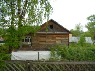 Купить дом/коттедж по адресу: Сыктывкар г ул Восточная