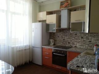 Продажа квартир: 2-комнатная квартира, Московская область, Раменское, Северное ш., 14, фото 1