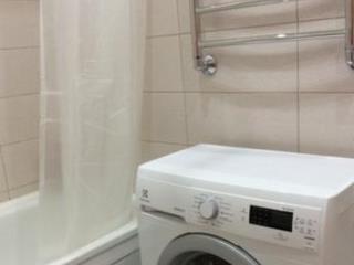 Продажа квартир: 1-комнатная квартира, Краснодарский край, Сочи, Виноградная ул., фото 1