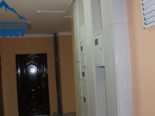 Продажа квартир: 1-комнатная квартира, Московская область, Ивантеевка, Новая ул., 4, фото 1
