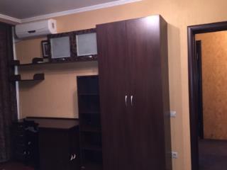 Снять квартиру по адресу: Омск г ул Чокана Валиханова 2