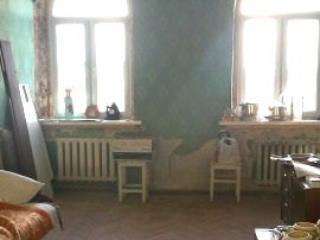 Продажа квартир: 3-комнатная квартира, Тула, Советская ул., 57, фото 1
