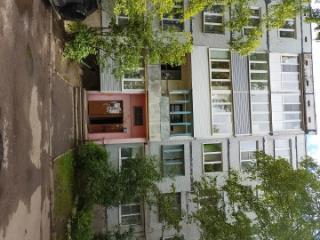 Купить квартиру по адресу: Псков г ул Алтаева 7