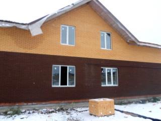 Продажа дома Тула, Веневское ш., фото 1