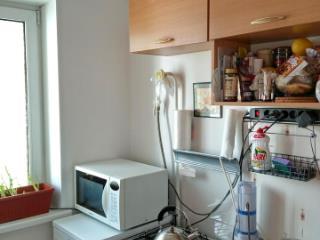 Продажа квартир: 1-комнатная квартира, Московская область, Жуковский, ул. Мясищева, 6а, фото 1