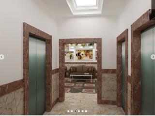 Продажа квартир: 1-комнатная квартира в новостройке, Ростов-на-Дону, Малюгиной ул., 228, фото 1