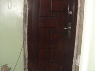 Аренда квартир: 2-комнатная квартира, Воронеж, Донбасская ул., 14, фото 1