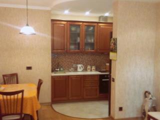 Продажа квартир: 1-комнатная квартира, Московская область, Звенигород, мкр. Супонево, 1, фото 1
