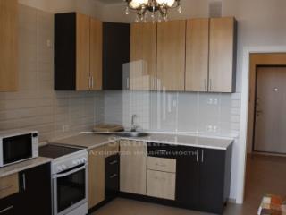 Продажа квартир: 1-комнатная квартира, Калужская область, Обнинск, Белкинская ул., 6, фото 1