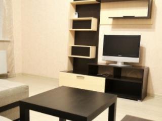 Снять 1 комнатную квартиру по адресу: Нижний Новгород г ул Сергея Акимова 16
