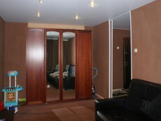 Продажа квартир: 2-комнатная квартира, Санкт-Петербург, Тихорецкий пр-кт, 39, фото 1