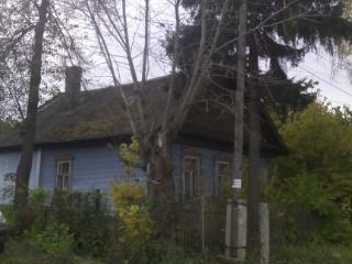Купить дом по адресу: Чебоксары г ул Некрасова 23