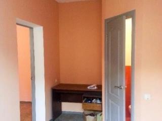 Продажа квартир: 3-комнатная квартира, республика Крым, Симферополь, Караимская ул., фото 1