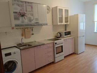 Аренда квартир: 2-комнатная квартира, Екатеринбург, ул. 8 Марта, 118, фото 1