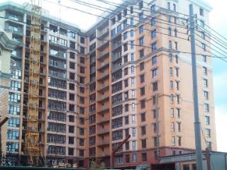 Продажа квартир: 3-комнатная квартира в новостройке, Тула, Первомайская ул., 9влдкстр, фото 1