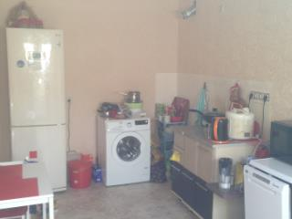 Продажа квартир: 2-комнатная квартира, Краснодар, Тепличная ул., фото 1