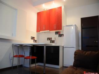 Продажа квартир: 1-комнатная квартира, Краснодарский край, Сочи, ул. Тюльпанов, фото 1