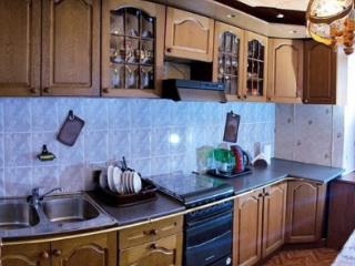 Продажа квартир: 3-комнатная квартира, Иваново, Сарментовой ул., 10, фото 1