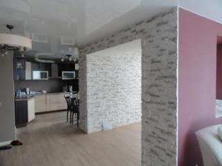 Продажа квартир: 1-комнатная квартира, Пермь, ул. Николая Островского, 40, фото 1