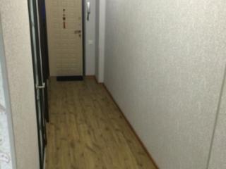 Продажа квартир: 2-комнатная квартира, Краснодарский край, Сочи, Донская ул., 31, фото 1