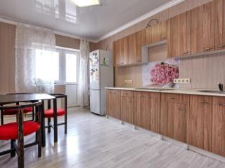 Продажа квартир: 2-комнатная квартира, Краснодар, Ставропольская ул., фото 1