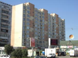 <strong>25 000</strong> <span class='icon-rub'><b>руб.</b></span><br />   3к-квартира, 109&nbsp;м&sup2; 11&nbsp;этаж