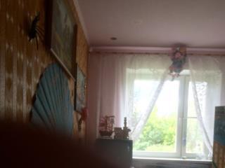 Продажа квартир: 2-комнатная квартира, Калуга, Дорожная ул., фото 1
