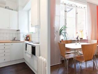 Аренда квартир: 1-комнатная квартира, Москва, ул. Генерала Ермолова, 12, фото 1