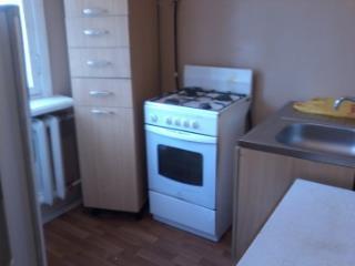 Аренда комнаты: 2-комнатная квартира, Екатеринбург, ул. Менделеева, 14, фото 1