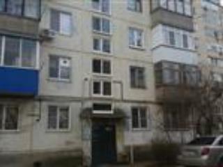 Продажа квартир: 1-комнатная квартира, Краснодар, Брянская ул., фото 1