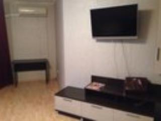 Продажа квартир: 1-комнатная квартира, Казань, ул. Четаева, 4, фото 1