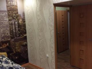 Аренда квартир: 1-комнатная квартира, Московская область, Реутов, Советская ул., 24, фото 1