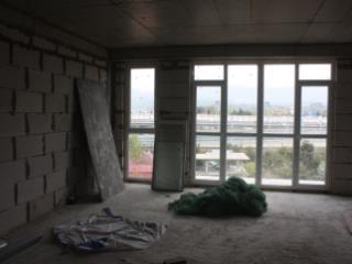 Продажа квартир: 1-комнатная квартира, Краснодарский край, Сочи, Старонасыпная ул., фото 1