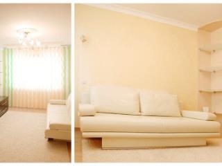 Продажа квартир: 1-комнатная квартира, Оренбург, ул. Автомобилистов, 2/2, фото 1