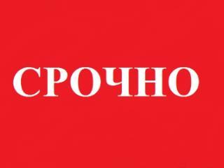 Продажа квартир: 3-комнатная квартира, республика Крым, Симферополь, Залесская ул., 70, фото 1