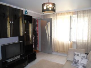 Продажа квартир: 1-комнатная квартира, Краснодар, ул. им Циолковского, 55, фото 1