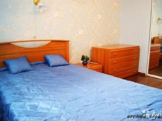 Снять 2 комнатную квартиру по адресу: Оренбург г ул Краснознаменная