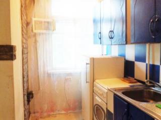 Продажа квартир: 1-комнатная квартира, Краснодар, Станкостроительная ул., 17, фото 1