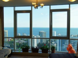Продажа квартир: 1-комнатная квартира, Краснодарский край, Сочи, Курортный пр-кт, 100, фото 1