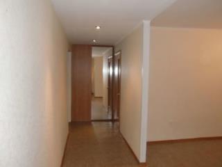 Продажа квартир: 3-комнатная квартира, Кемерово, Рекордная ул., 31А, фото 1