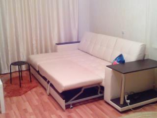 Продажа квартир: 1-комнатная квартира, Краснодар, им Вишняковой ул., 66, фото 1