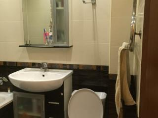 Продажа квартир: 2-комнатная квартира, Краснодар, ул. им Дзержинского, 129, фото 1