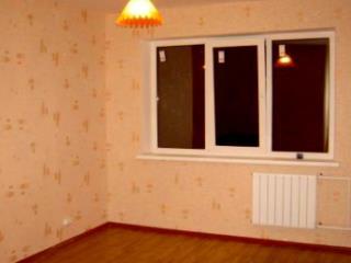 Продажа квартир: 1-комнатная квартира, республика Татарстан, Зеленодольск, Паратская ул., 4к1, фото 1