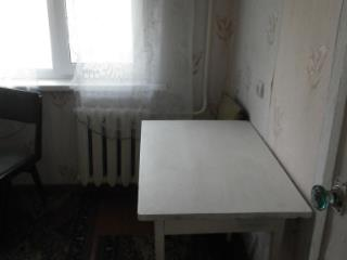Снять 1 комнатную квартиру по адресу: Омск г ул 5 Армии 71
