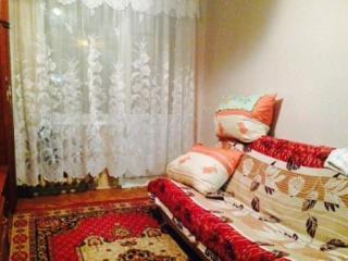 Продажа квартир: 1-комнатная квартира, Казань, Чистопольская ул., 23, фото 1