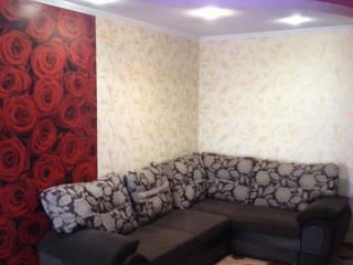 Продажа квартир: 1-комнатная квартира, Краснодар, Минская ул., фото 1