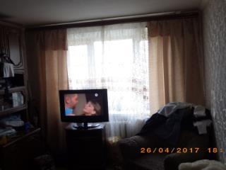 Аренда квартир: 2-комнатная квартира, Московская область, Егорьевск, мкр. 3-й, фото 1