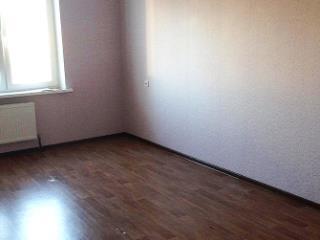 Продажа квартир: 1-комнатная квартира, Краснодар, ул. им Артюшкова В.Д., 11, фото 1