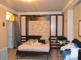 Продажа квартир: 1-комнатная квартира, Санкт-Петербург, ул. Козлова, 21к2, фото 1