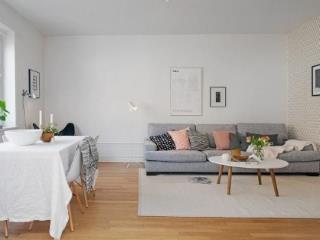 Продажа квартир: 3-комнатная квартира, Краснодарский край, Сочи, ул. Есауленко, 108/6, фото 1
